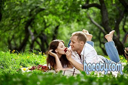 جامدة جداجداجدا كلمات رومانسية جديدة 1437924581295.jpg