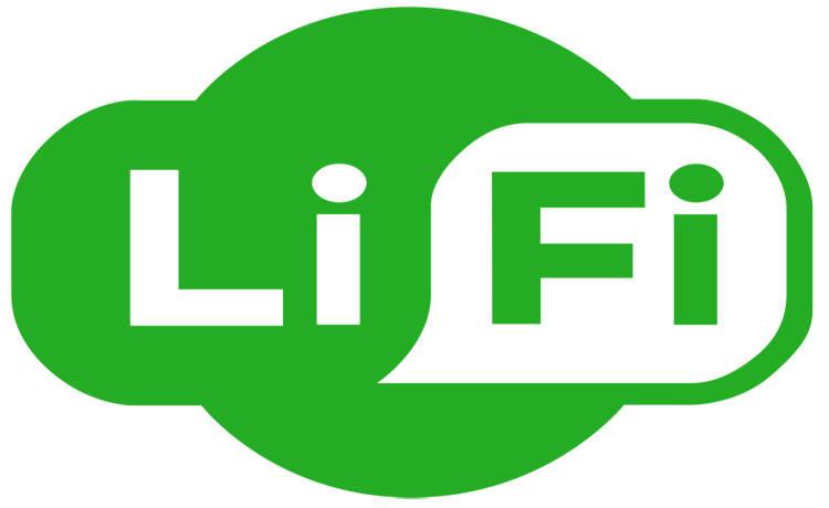 Li-Fi - Já ouviu falar na Internet por luz