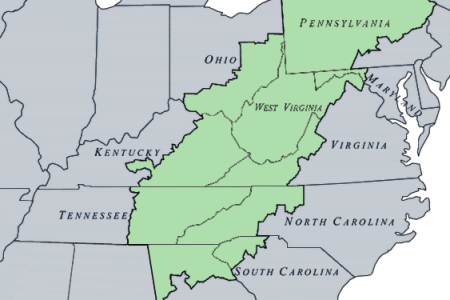 file appalachian region of us wikimedia commons