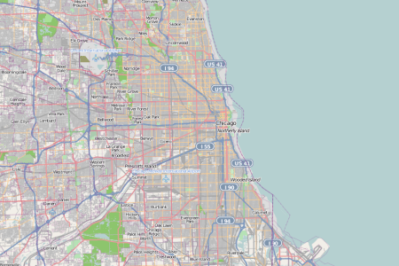 file location map united states chicago wikimedia