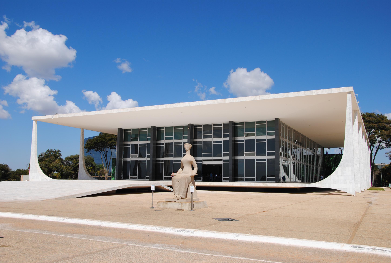 STF decide não esclarecer dúvidas sobre julgamento da desaposentação