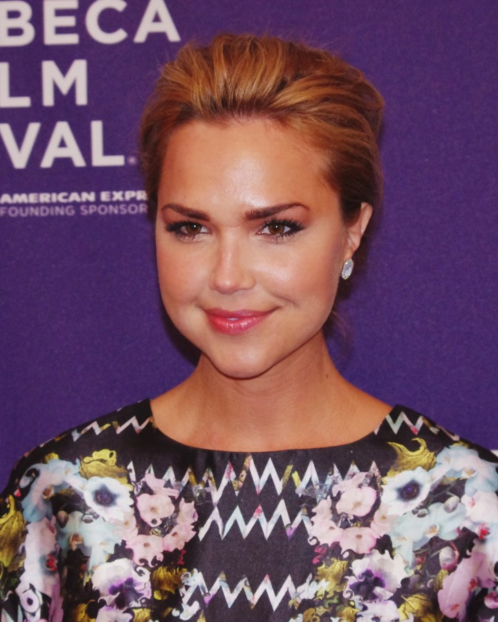 Arielle kebbel imgchili lolly model view original updated on 10 6