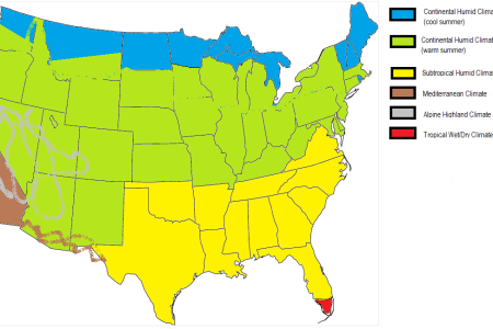file climate panorama united states wikimedia commons