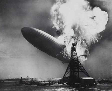 Hindenburg disaster.jpg