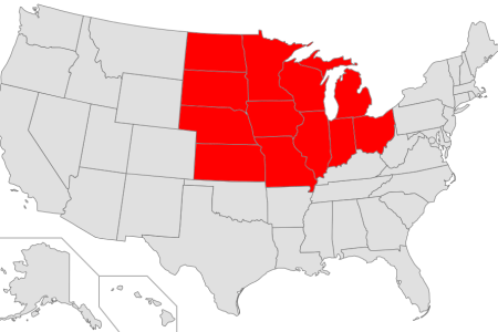 file map of usa highlighting midwest wikimedia commons