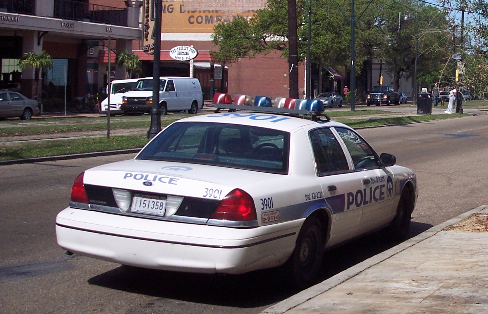Retired Police Vehicles For Sale >> Used Cop Cars For Sale Retired Police Cars.html | Autos Weblog