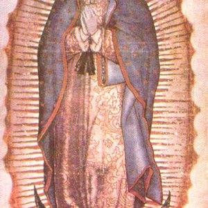 Virgen De Guadalupe Mexico | newhairstylesformen2014.com