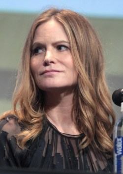 Beautiful Jennifer Jason Leigh Jennifer Jason Leigh Wikipedia Jennifer Lynn Stone Wiki Jennifer Lynn Stone Wonder Years