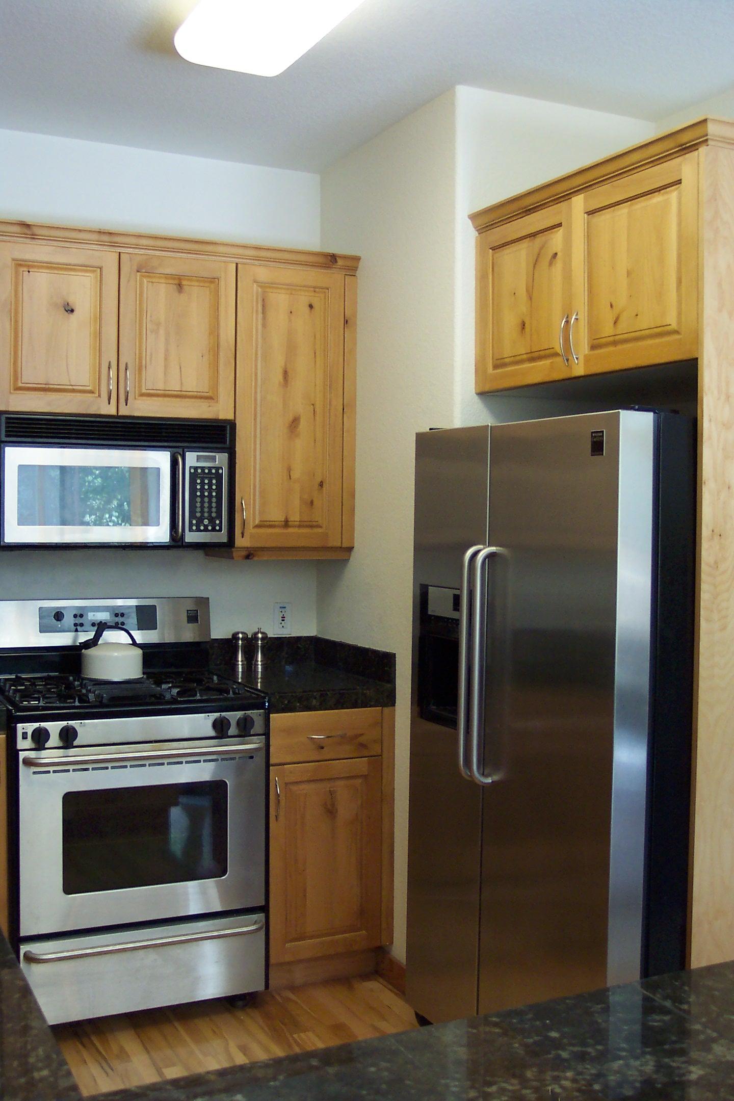mobile home kitchen design kitchen remodel app Small Kitchen Design Ideas