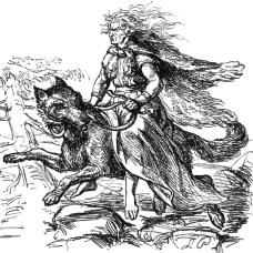 Ludwig Pietsch [Public domain], via Wikimedia Commons