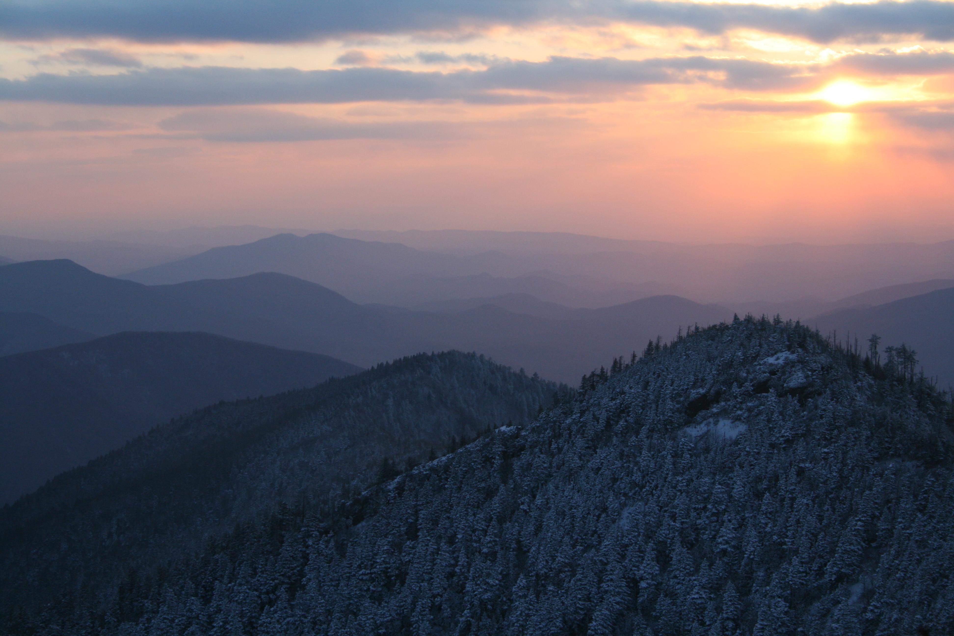 Perfect Smoky Smoky Mountains Wikipedia Smokey Mountain S Facebook Smokey Mountain S Sinks houzz 01 Smokey Mountain Tops
