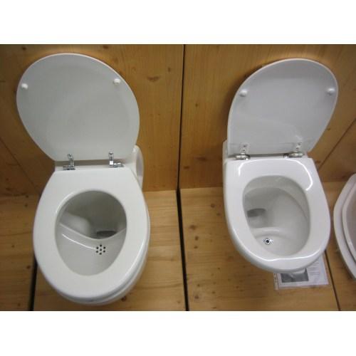 Medium Crop Of Power Flush Toilet