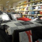 Buying Luxury on a Budget: Bedding and Bedsheets