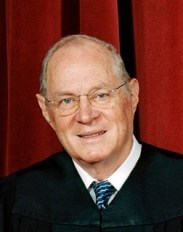 Anthony Kennedy (2009, cropped)