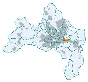 Schlüsseldienst Freiburg Oberau