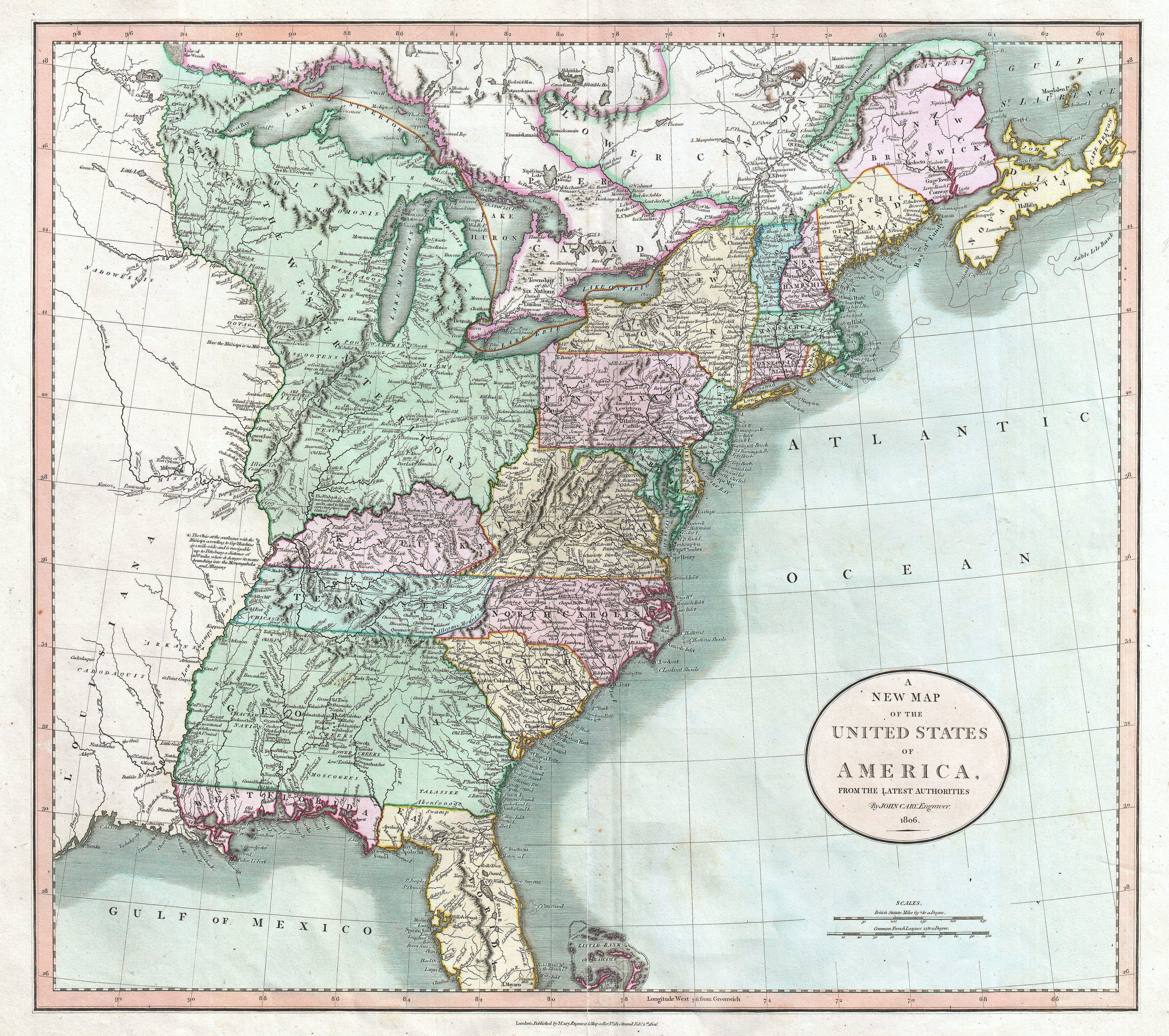 Mississippi River Map Usa Chevrolet Truck Wiring Diagrams - Us river system map