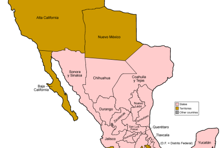 spanish land grants in new mexico wikipedia