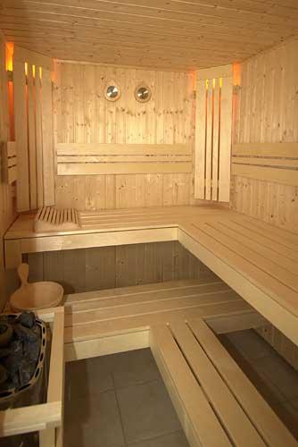 Baños Publicos Antiguos:Los hammam del mundo – Blog de los baños árabes