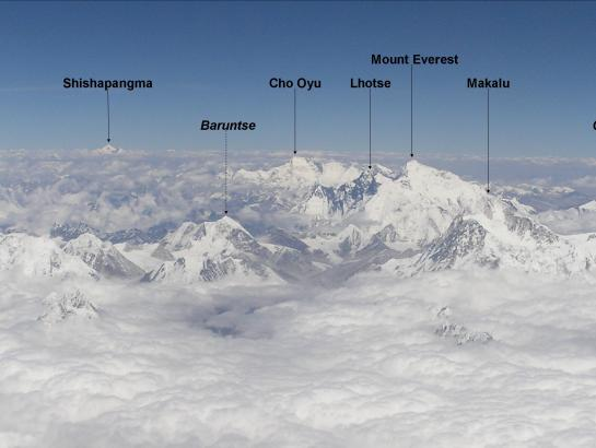 http://i1.wp.com/upload.wikimedia.org/wikipedia/commons/5/53/Flight_over_himalaya_annotated.jpg?resize=545%2C410