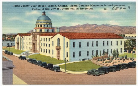 Image result for pima county court