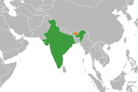 file india bhutan locator wikipedia, the free