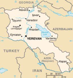 Am-map1