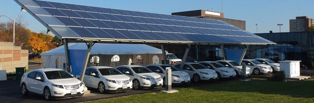 Innovative Ways Businesses Can Cut Down Energy Costs