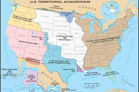 fexeiro us historic territories biquipédia