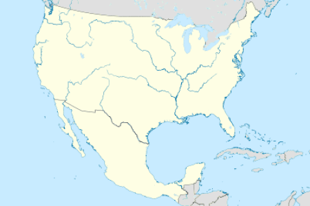 file usa mexico map.png