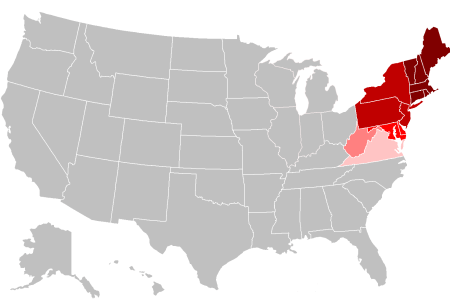 file us northeastern states wikimedia commons