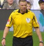 Mark Halsey