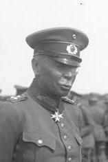 Hans von Seeckt 1930.jpg