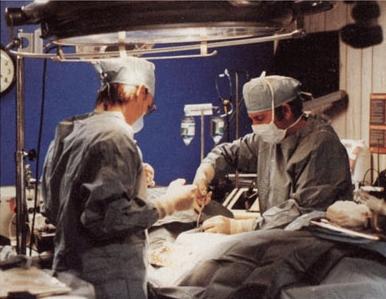 http://i1.wp.com/upload.wikimedia.org/wikipedia/commons/7/76/Cryo_surgery.jpg?w=530
