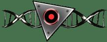 Unreal Commander 3.57 (Build 1264)