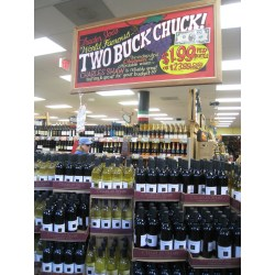 Best Mack Male Via Wikimedia Commons Trader Wine Is Remarkably Why Trader Wine Is So Cheap Business Insider Trader Joe S Reno Hepatitis Trader Joe S Reno Hours