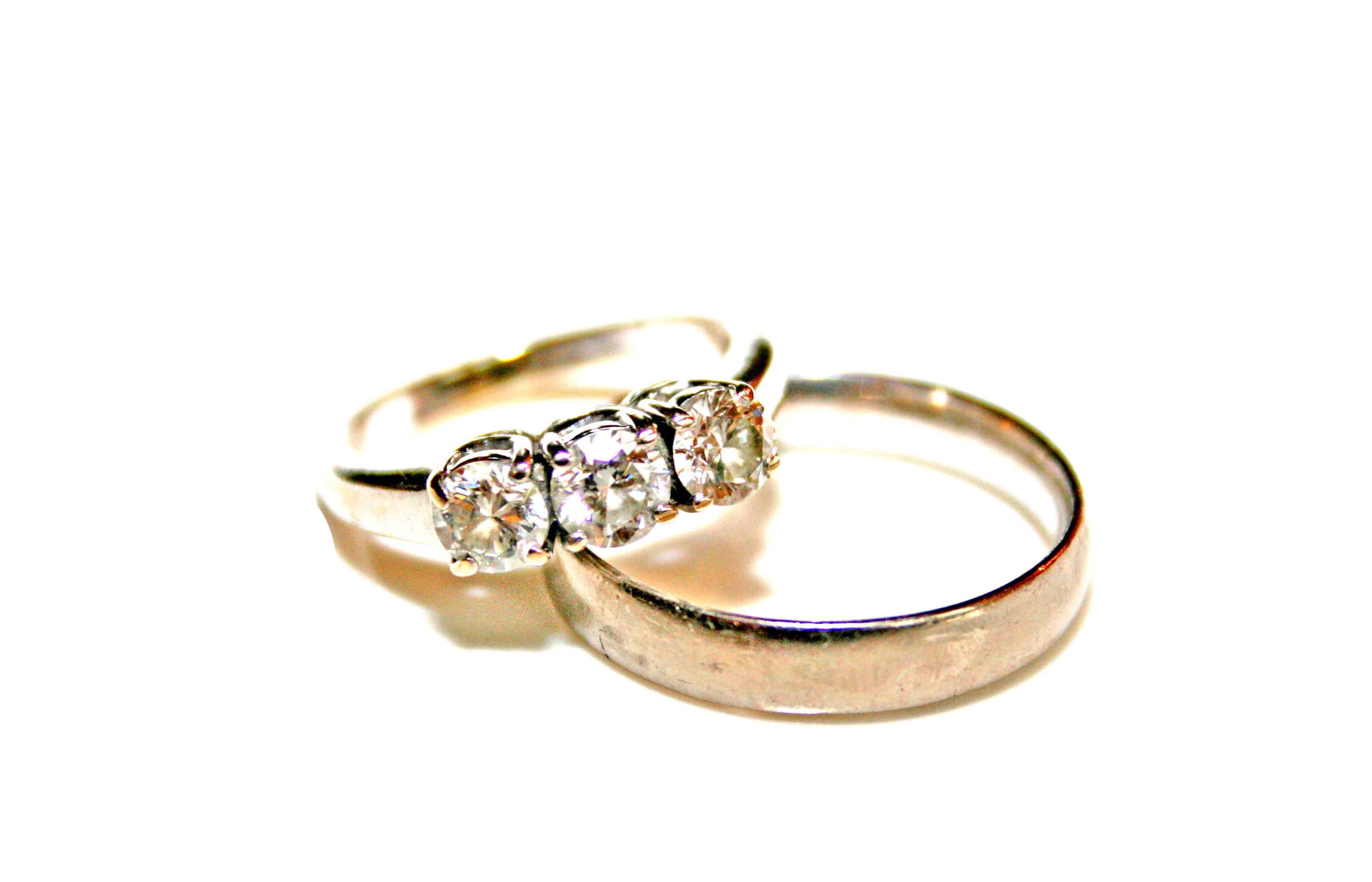 File:Wedding rings photo by Litho Printers pictures of wedding rings File Wedding rings photo by Litho Printers