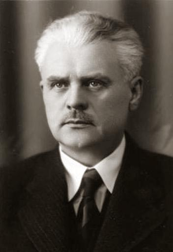 Antanas Merkys.jpg