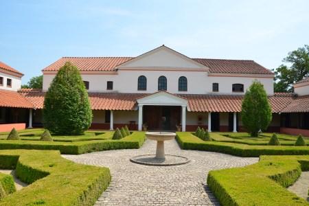 roman villa borg, germany (9291225215)