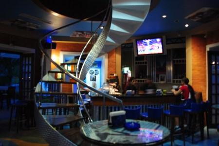 bar design by danny jota.jpg