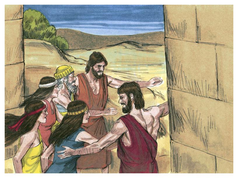 Gênesis 19