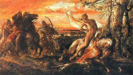 http://i1.wp.com/upload.wikimedia.org/wikipedia/commons/9/90/The_death_of_Leszek_the_White.jpg?resize=430%2C243&ssl=1