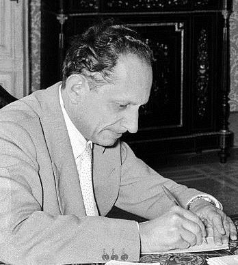 Bruno Pontecorvo 1950s3.jpg