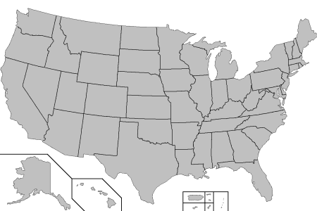 file blank map of the united states.png wikipedia, the