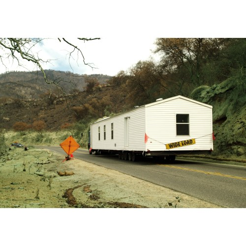 Medium Crop Of Moving A Mobile Home