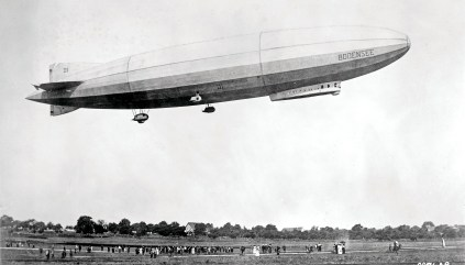 Airship Bodensee, Oct. 1919.jpg
