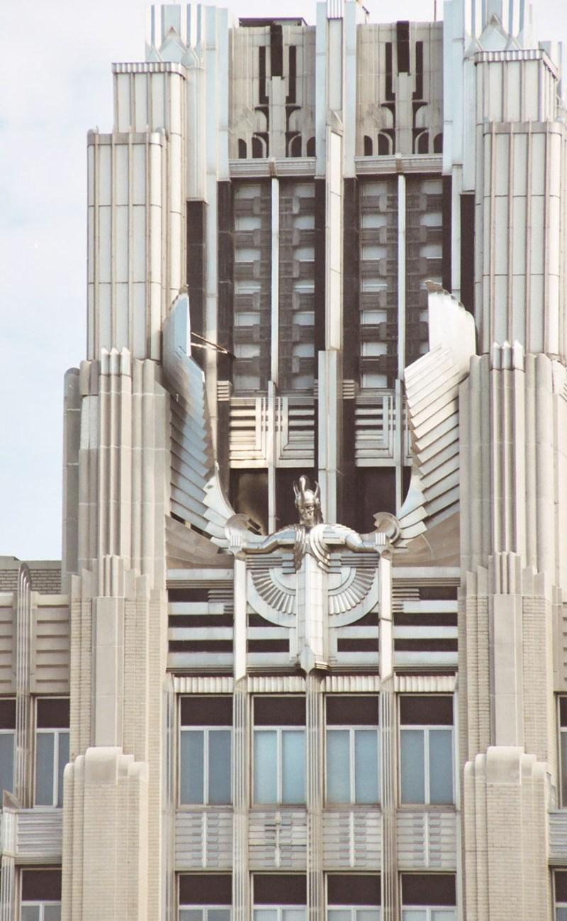 Large Of Art Deco Vs Art Nouveau