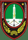 Hajar Jahanam Cara Ampuh Mengatasi Ejakulasi Dini di Solo Jawa Tengah