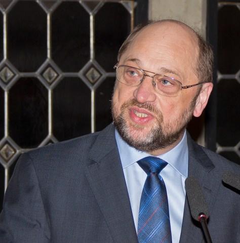 Präsident des Europäischen Parlamentes im Kölner Rathaus-8688-2.jpg