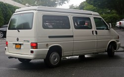 Small Of Vw Eurovan Camper