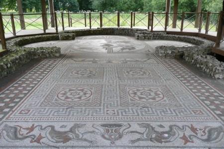 littlecote roman villa 1.jpg